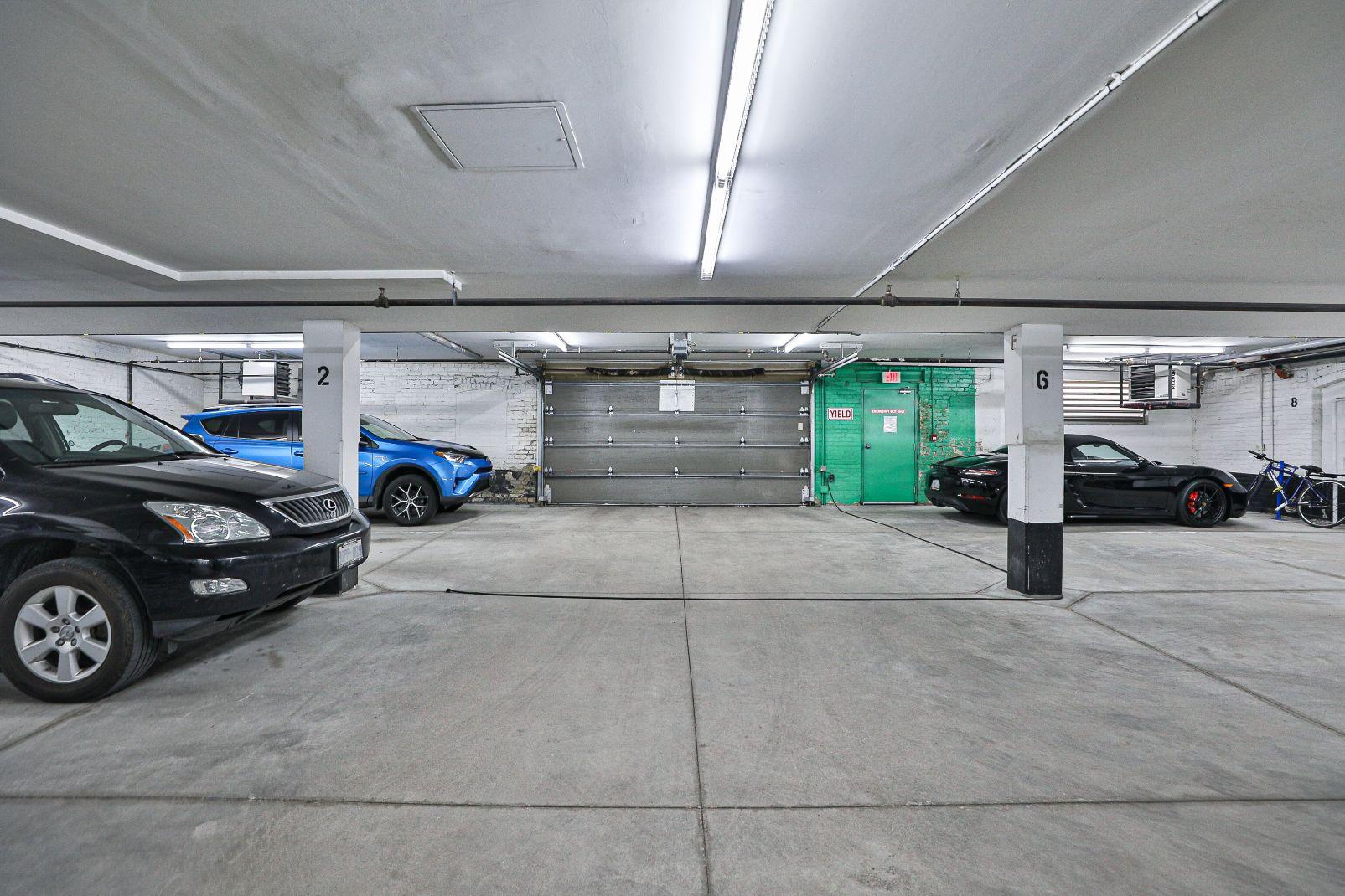 31_Garage