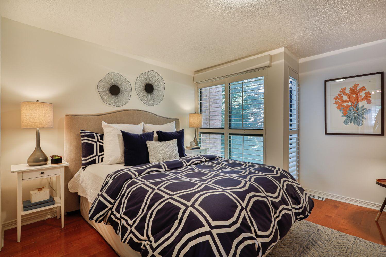 34_Master Bedroom