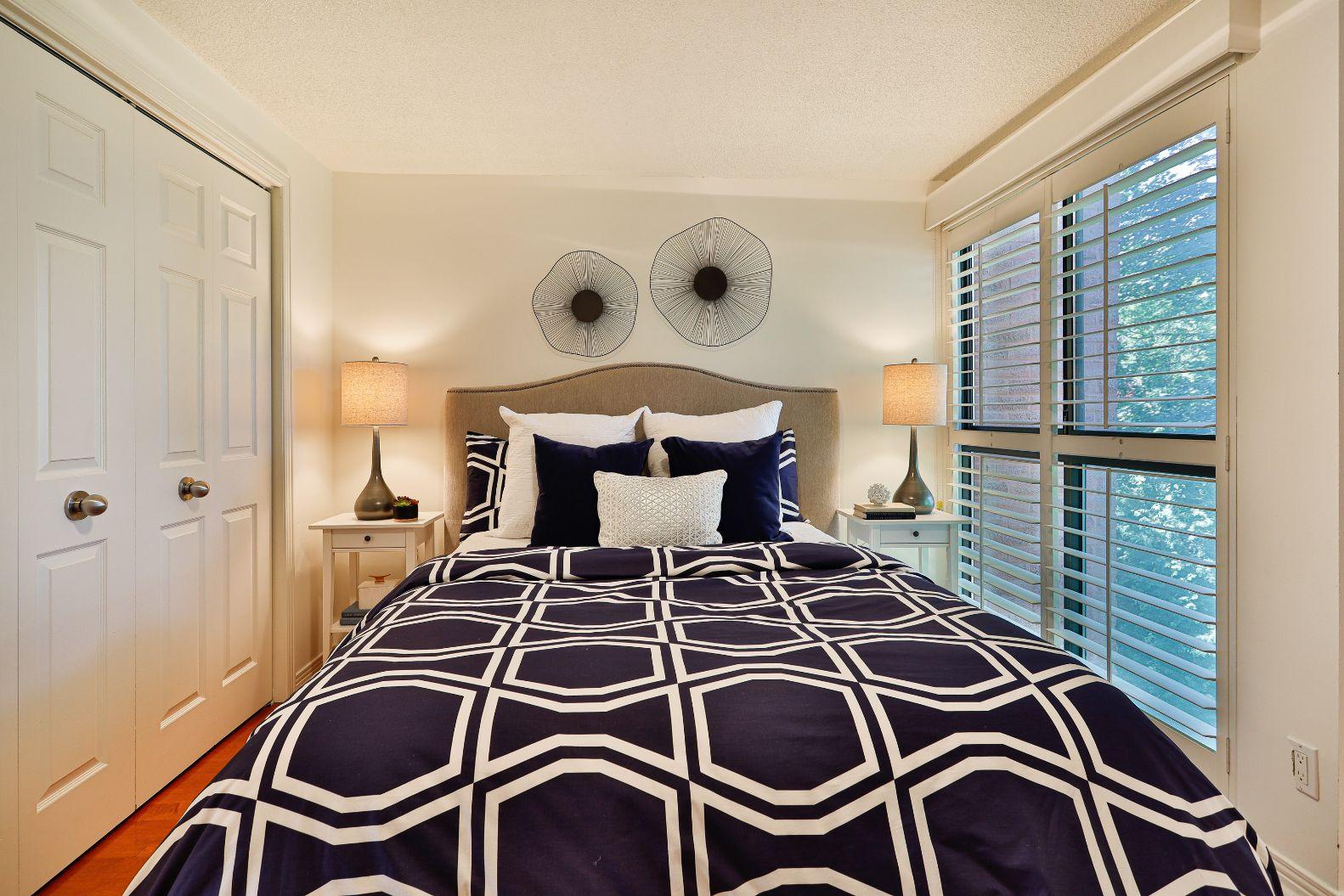 36_Master Bedroom