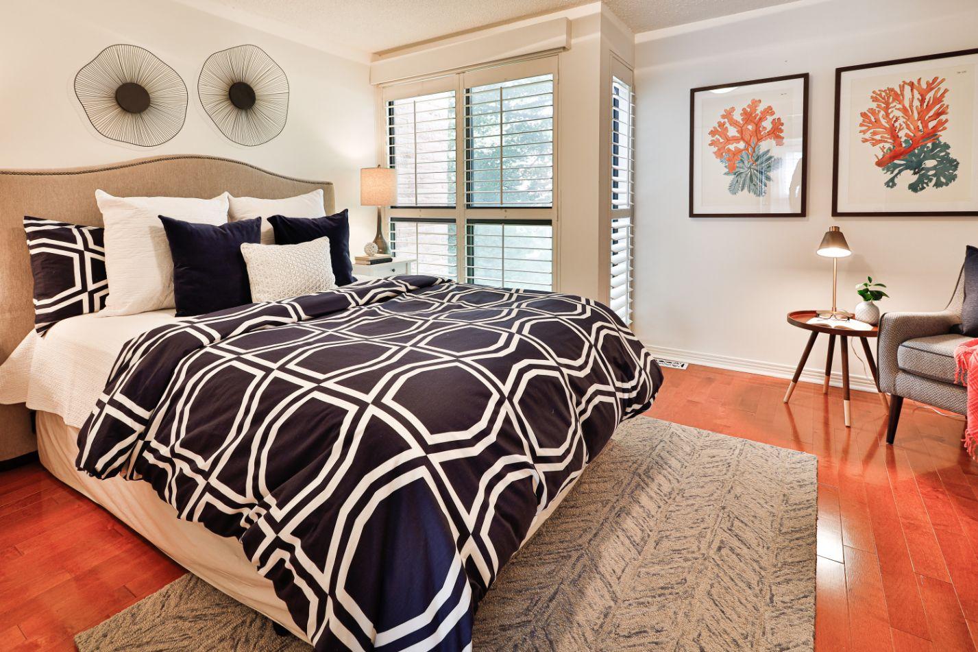 37_Master Bedroom