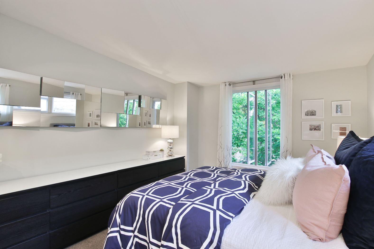 33_Master Bedroom