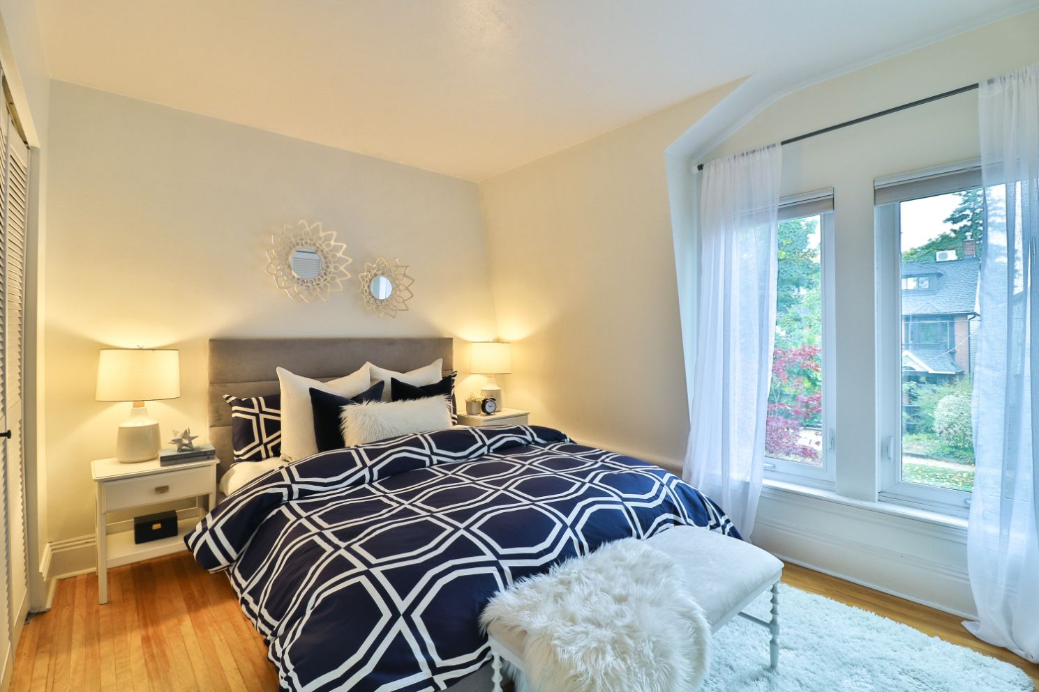 35_Master Bedroom